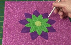 cutting-applique-19
