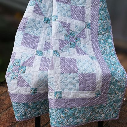 baby-crib-quilt, quilting,sewing, craft