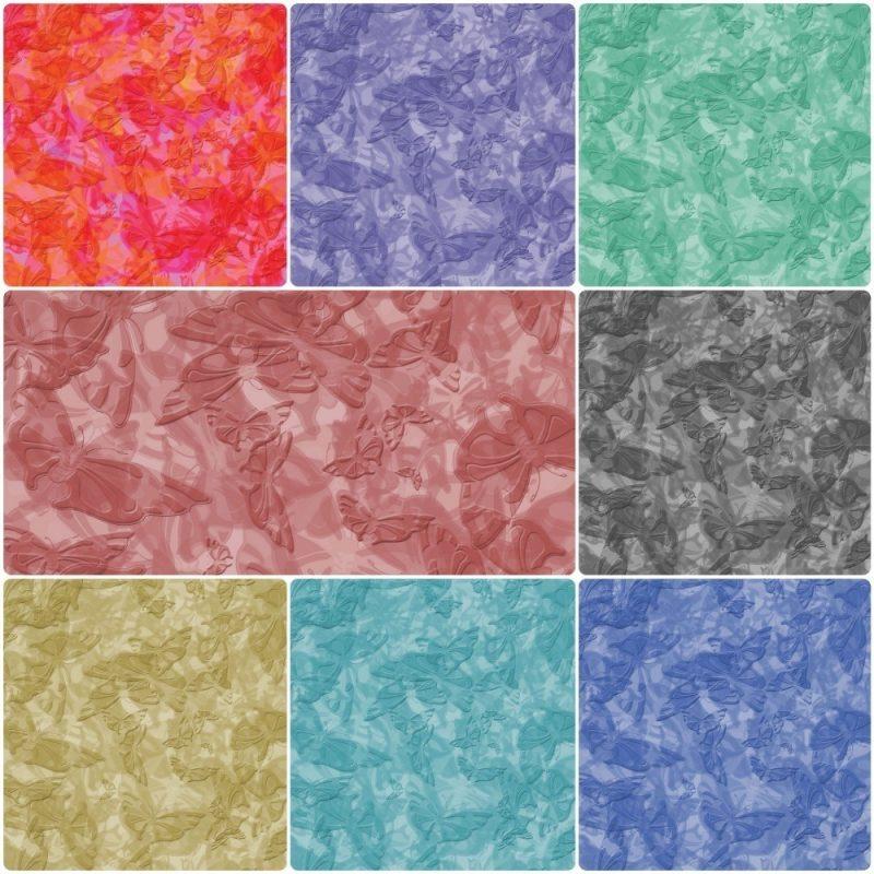 Butterflies Digital Backgrounds,scrapbooking, craft, paper craft