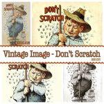 vintage image, scrapbooking, paper craft, card craft,