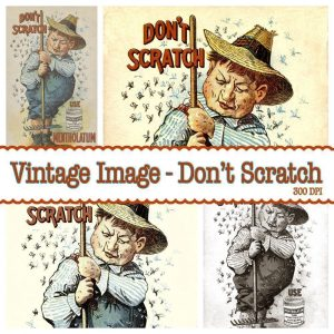 vintage image, scrapbooking, paper craft, card craft,