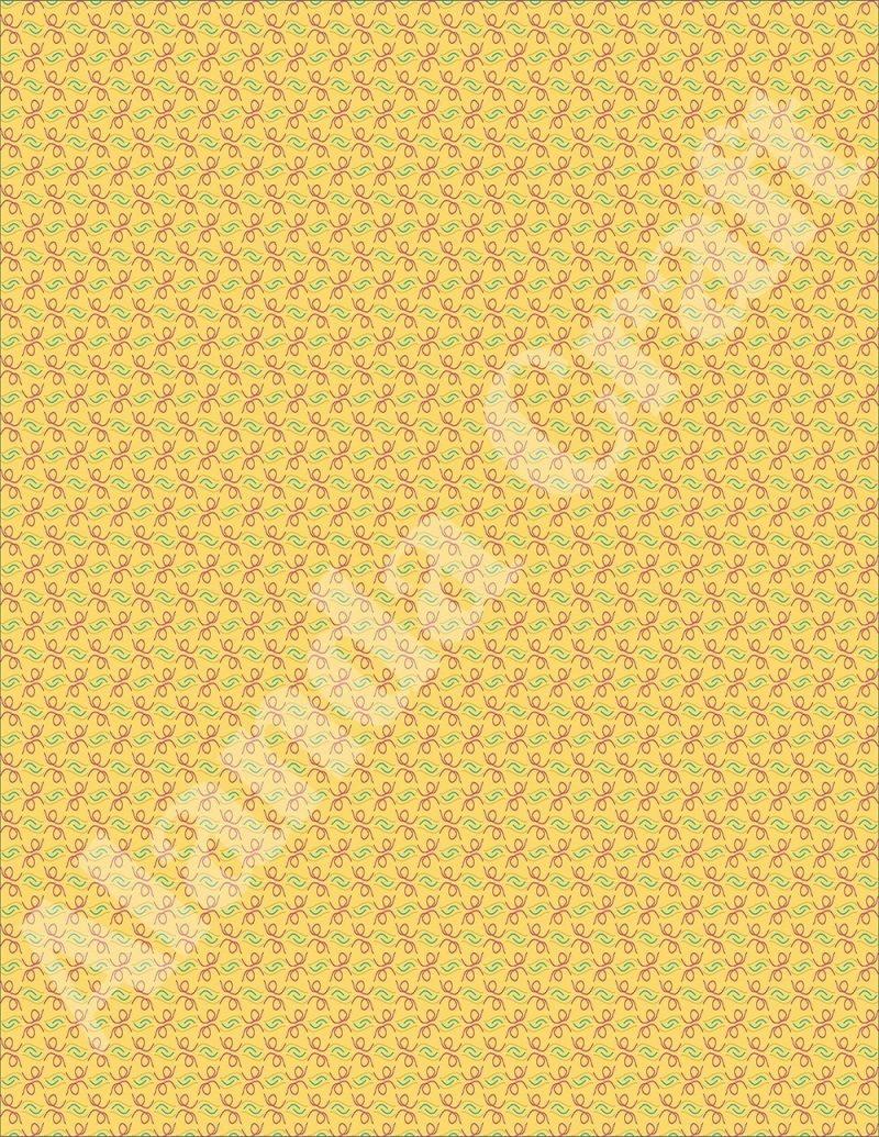 pinkngold -digital-background,scrapbooking, card making, paper craft