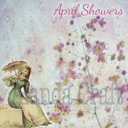 vintage-floral-digital-backgrounds,scrafpbooking,digital download, paper craft, card making