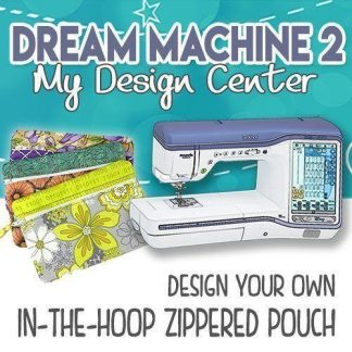 Dream Machine 2