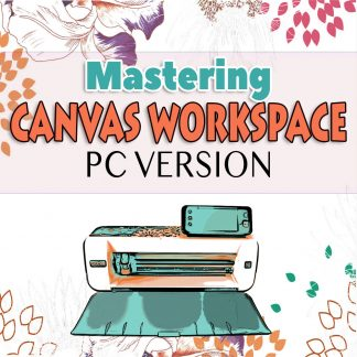 Brother Canvas Workspace Training