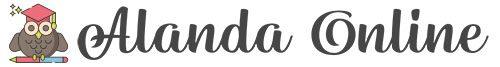 Alanda Online